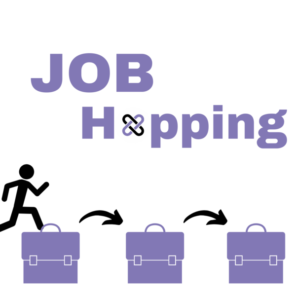 Rr Job Hopping